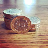pet insurance pitfalls