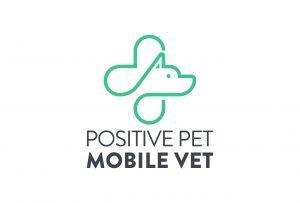 Positive Pet Mobile Vet