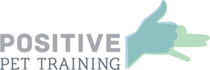 Positive Pet Training Logo